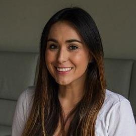 Adelia Carrillo