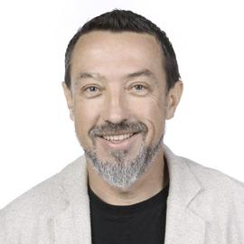 Dion Markgraaff