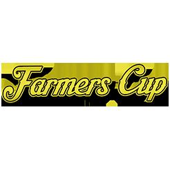 Farmers Cup Logo